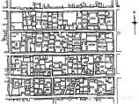 【建筑学院】一篇文章,看清神秘莫测四合院的前世今生!_图3