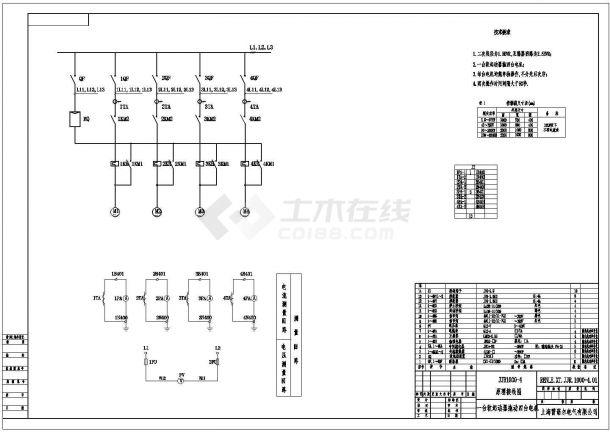 某经典电气v经典平面设计露台图70平米原理怎么设计图图片