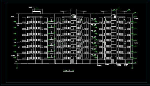 邕宁五象岭温馨家园住宅小区的cad平面设计图外企机械v平面优缺点图片