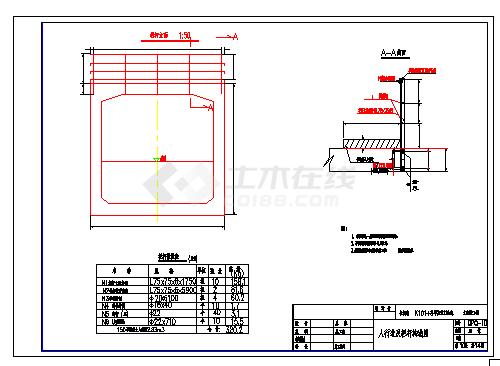 长图线平交道口改建立交桥工程设计图保险海报设计图片手v工程图片