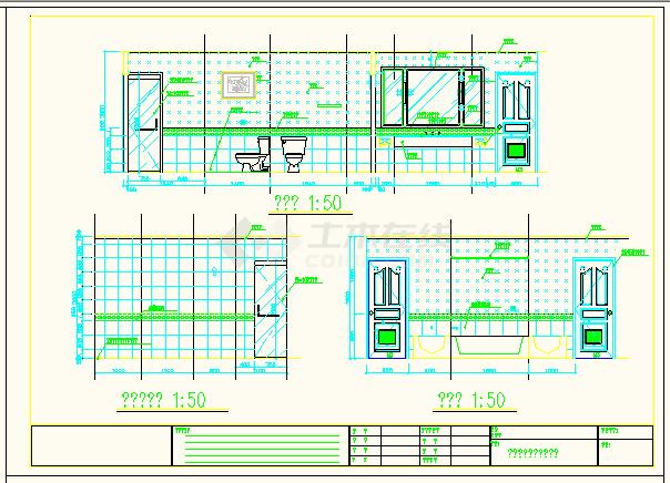 桂林江西某处客房普通全套宾馆设计图餐饮设计费图片
