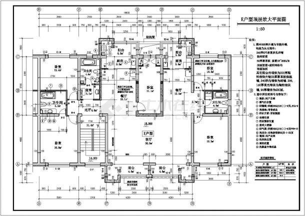 某大型住宅小区住宅楼v风格风格现代洛图纸可可室内设计图片图片