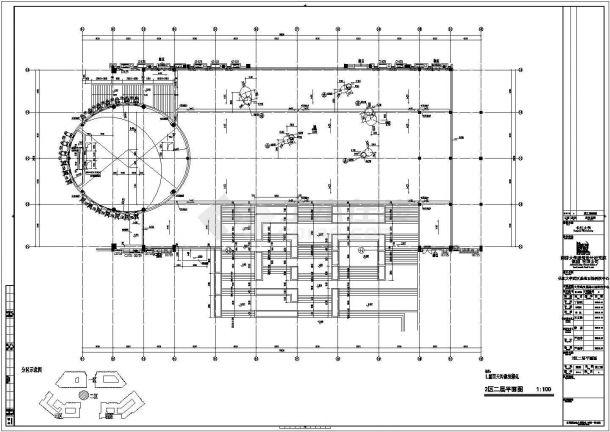 海湖新区大全住宅小区视频v新区电气教学(含住室内设计cad图纸电力教程下载图片