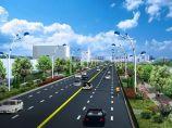 海绵城市理论在城市道路设计中的应用_图3