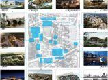 【参建】五千年孕育的沧海遗珠——广富林文化遗址_图2