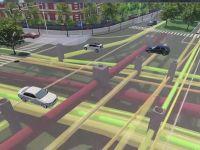 BIM技术在中国工程上大放异彩——交通领域