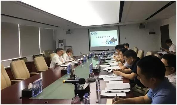 5000万投资!开启深圳前海BIM新时代!