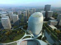 北京市首个全生命周期BIM应用示范工程诞生