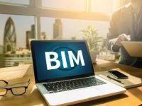 "BIM技术助力智慧工地落地 上海建邦华庭项目""智能安检员""上岗"
