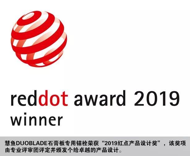 http://www.reviewcode.cn/yanfaguanli/44806.html