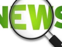 人社部发布13个新职业,BIM技术员即将持证上岗