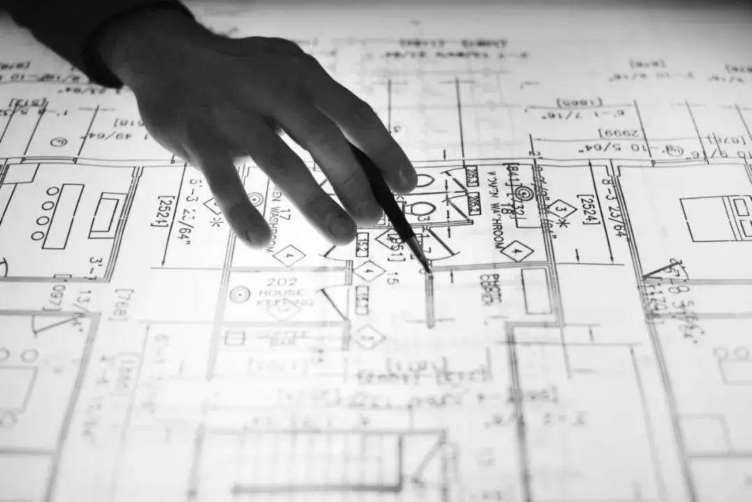 建筑结构论文图片3