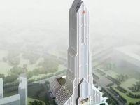 【BIM案例】BIM技术在长江传媒大厦项目中应用分析