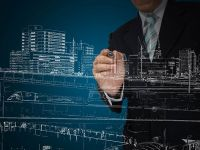 BIM技术在招标阶段有何价值?