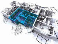 在勘察设计阶段使用BIM,会遇到哪些状况?