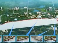 BIM技术在南宁地铁2号线东延工程的应用