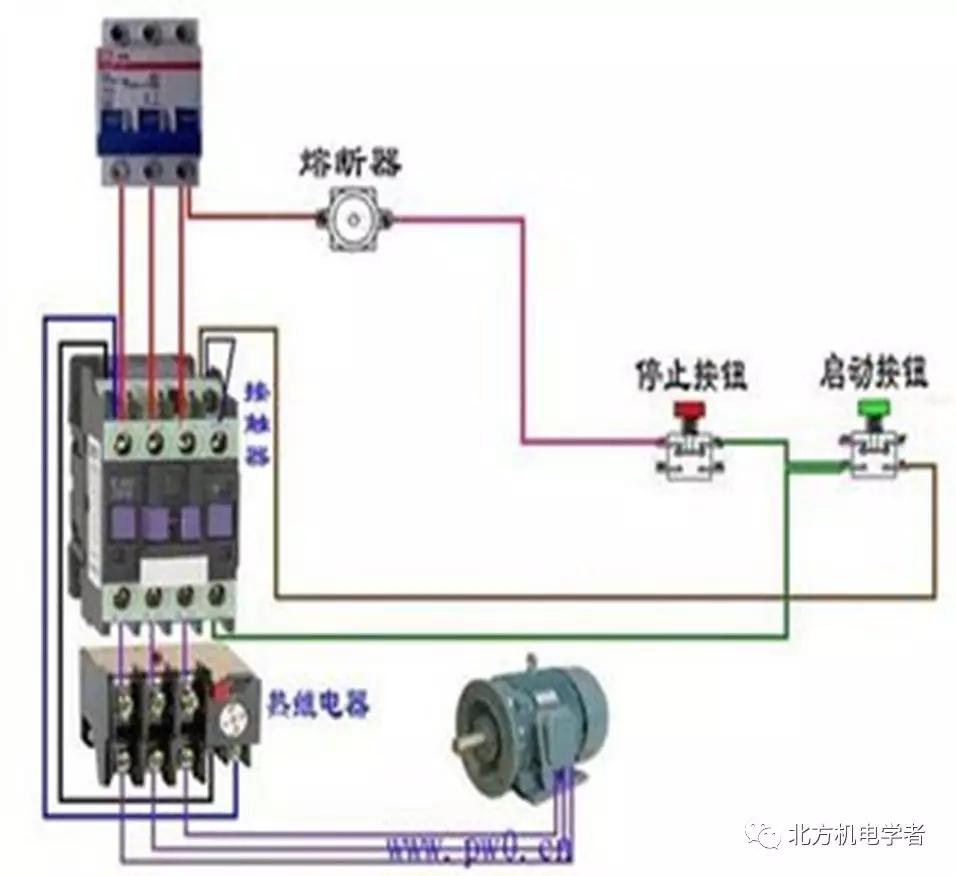 继电保护图片2