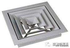 中央空调系统设计方法(图23)