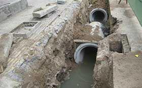关于建筑给水排水节能途径探讨