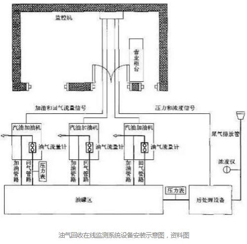 工业自动化图片3