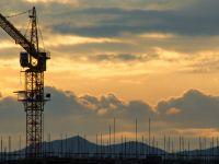 湖南省关于征求《湖南省建设项目(BIM)技术服务计费依据(试行)(征求意见稿)》