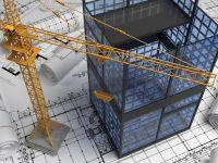 BIM工程补贴标准,您了解多少?