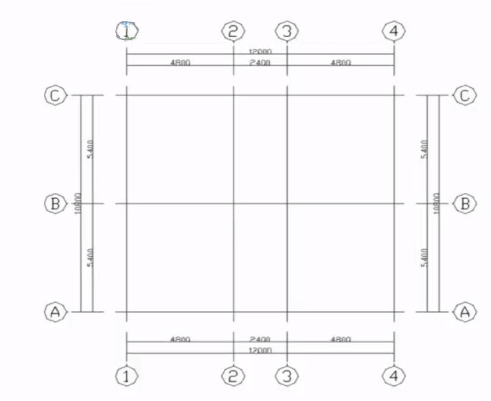 品茗BIM模板工程设计软件 2.0.1 最新版