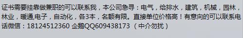 5M4YPA2{(9ORU0{6RFA9P92.png