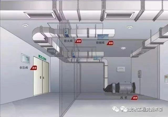 工程监理图片1