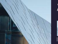 BIM 在整个建筑过程中都会用到哪些软件?