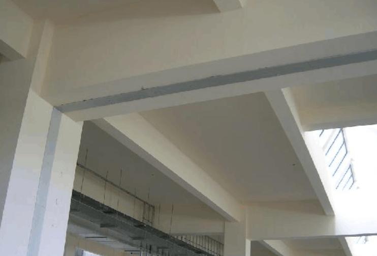 框架,剪力墙结构图片1