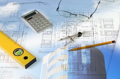 注册造价工程师图片1