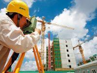 BIM技术引领江苏建筑业新方向