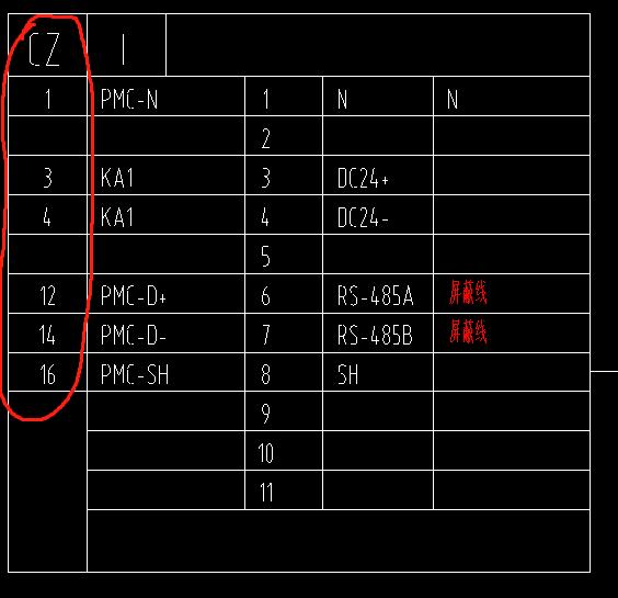 抽屉柜二次插件顺序有规定吗?