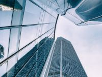 住房城乡建设部:评估首批装配式建筑示范城市和产业基地实施情况