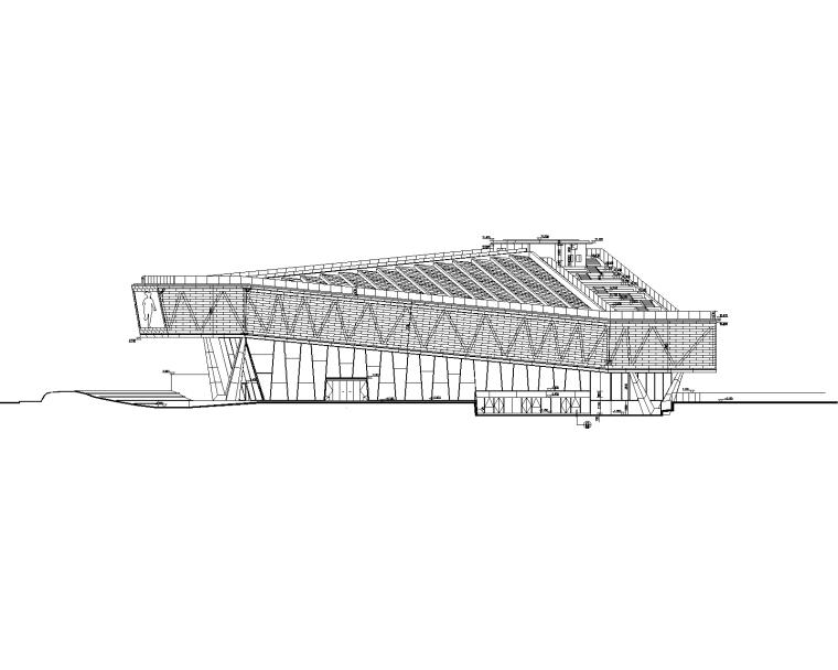 注册结构工程师图片2