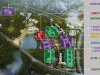 复旦大学江湾校区理工学科楼群新建工程项目