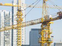 广西将全力推进建筑信息模型(BIM)技术试点工作