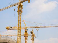 BIM模型在结构钢筋上可产生的效益有哪些?