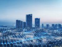 两部门印发通知 部署开展城市轨道交通工程安全隐患排查