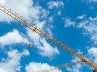 住房和城乡建设部印发指导意见 加强房屋建筑和市政基础设施工程招标投标监管