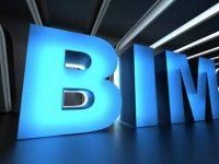 第六届BIM技术国际交流会 ——数字建造在地产、设计、施工领域应用与发展高峰论坛