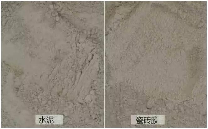 """要是成本允许,我早就不用""""水泥砂浆""""铺贴石材了"""