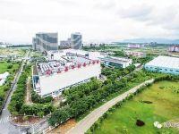 """三亚国际体育产业园项目运用""""BIM+智慧平台"""" 采用人工智能等技术"""