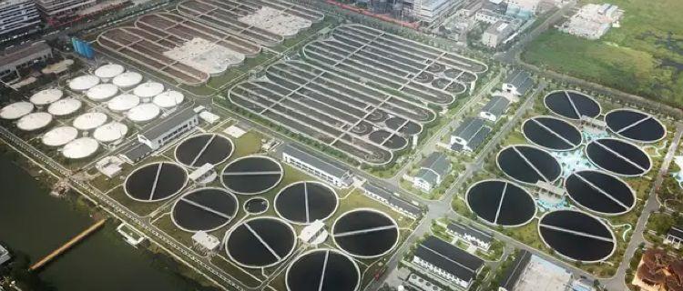 注�越o排水工程���D片1