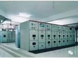 电力系统中一、二次系统的区别和特点简介