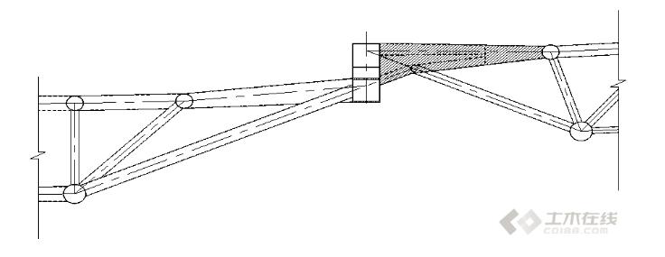 砖混结构图片1