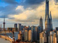 住房和城乡建设部:菏泽 2020年底,将建立完善的BIM技术政策法规和标准体系