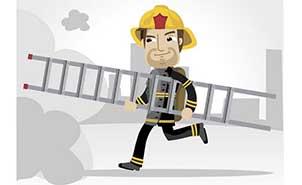 注册消防工程师图片1