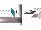 解析:下沉景观设计七大要点及精彩案例